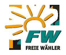 Freie Wähler Bad Grönenbach